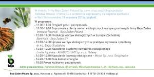 Ekologia-page-002